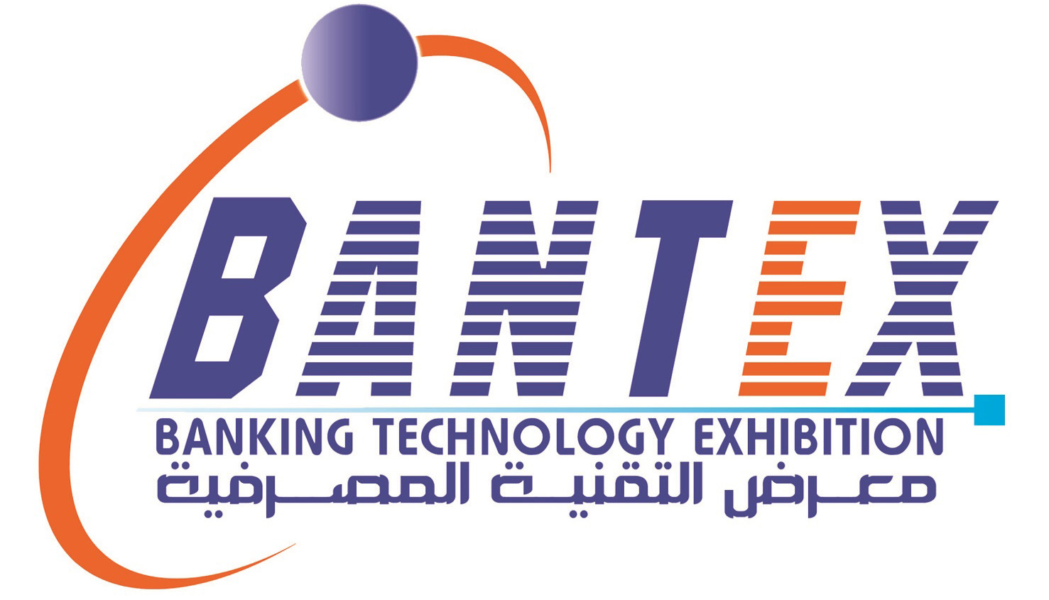 BANTEX - Banking  Technology Exhibition
